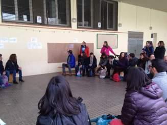 assemblea-5